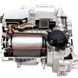 autonet.hr_HyundaiMotorsE-GMP_premijera_2020-12-02_004