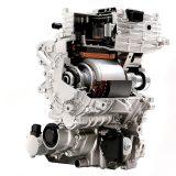 autonet.hr_HyundaiMotorsE-GMP_premijera_2020-12-02_005