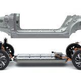 autonet.hr_HyundaiMotorsE-GMP_premijera_2020-12-02_007