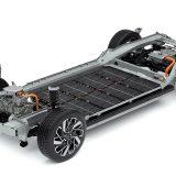 autonet.hr_HyundaiMotorsE-GMP_premijera_2020-12-02_008