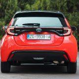 autonet.hr_ToyotaYaris_predstavljamo_2020-12-05_020