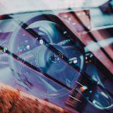autonet.hr_ToyotaYaris_predstavljamo_2020-12-05_024