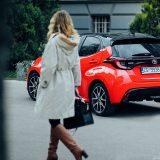 autonet.hr_ToyotaYaris_predstavljamo_2020-12-05_031