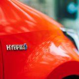 autonet.hr_ToyotaYaris_predstavljamo_2020-12-05_036
