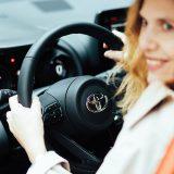 autonet.hr_ToyotaYaris_predstavljamo_2020-12-05_038