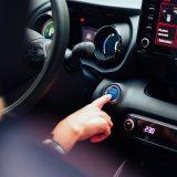 autonet.hr_ToyotaYaris_predstavljamo_2020-12-05_040