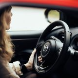 autonet.hr_ToyotaYaris_predstavljamo_2020-12-05_041