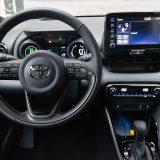 autonet.hr_ToyotaYaris_predstavljamo_2020-12-05_045