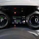 autonet.hr_ToyotaYaris_predstavljamo_2020-12-05_046