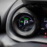 autonet.hr_ToyotaYaris_predstavljamo_2020-12-05_048