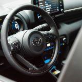autonet.hr_ToyotaYaris_predstavljamo_2020-12-05_049