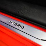 autonet.hr_ToyotaYaris_predstavljamo_2020-12-05_053