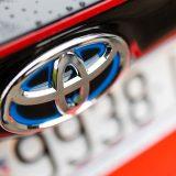 autonet.hr_ToyotaYaris_predstavljamo_2020-12-05_059