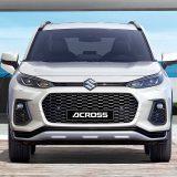 autonet.hr_SuzukiAcross_vijesti_2020-12-08_002