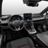 autonet.hr_SuzukiAcross_vijesti_2020-12-08_014