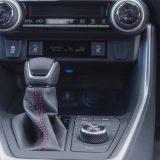 autonet.hr_SuzukiAcross_vijesti_2020-12-08_016