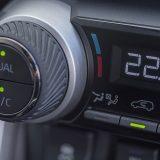 autonet.hr_SuzukiAcross_vijesti_2020-12-08_017