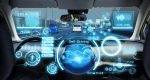 Kad stižu u potpunosti autonomna vozila?
