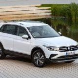 autonet.hr_VolkswagenTiguaneHybrid_vjesti_2021-01-05_001