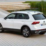 autonet.hr_VolkswagenTiguaneHybrid_vjesti_2021-01-05_002