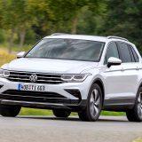 autonet.hr_VolkswagenTiguaneHybrid_vjesti_2021-01-05_003