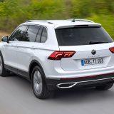 autonet.hr_VolkswagenTiguaneHybrid_vjesti_2021-01-05_005
