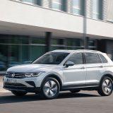 autonet.hr_VolkswagenTiguaneHybrid_vjesti_2021-01-05_006