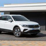 autonet.hr_VolkswagenTiguaneHybrid_vjesti_2021-01-05_009