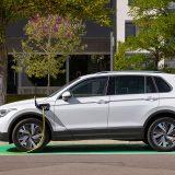 autonet.hr_VolkswagenTiguaneHybrid_vjesti_2021-01-05_011