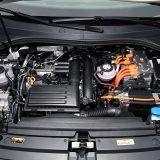 autonet.hr_VolkswagenTiguaneHybrid_vjesti_2021-01-05_015