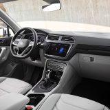 autonet.hr_VolkswagenTiguaneHybrid_vjesti_2021-01-05_016