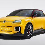Autonet.hr_Renault 5 Prototype (1)