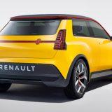 Autonet.hr_Renault 5 Prototype (3)