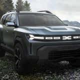 autonet.hr_DaciaBigsterConcept_vijesti_2021-01-14_001