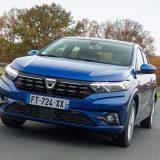 autonet.hr_DaciaSandero_vozilismo_2021-01-15_010