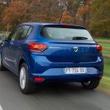 autonet.hr_DaciaSandero_vozilismo_2021-01-15_011