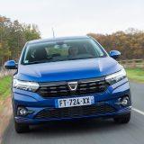 autonet.hr_DaciaSandero_vozilismo_2021-01-15_012