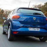 autonet.hr_DaciaSandero_vozilismo_2021-01-15_013