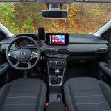 autonet.hr_DaciaSandero_vozilismo_2021-01-15_022