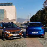 autonet.hr_DaciaSanderoStepway_vozilismo_2021-01-15_001