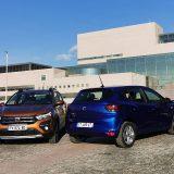 autonet.hr_DaciaSanderoStepway_vozilismo_2021-01-15_002