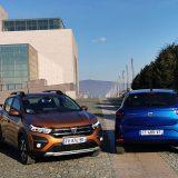 autonet.hr_DaciaSanderoStepway_vozilismo_2021-01-15_003
