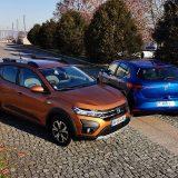 autonet.hr_DaciaSanderoStepway_vozilismo_2021-01-15_004
