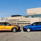 autonet.hr_DaciaSanderoStepway_vozilismo_2021-01-15_005
