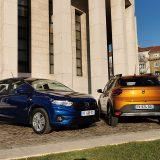 autonet.hr_DaciaSanderoStepway_vozilismo_2021-01-15_006