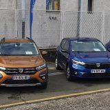 autonet.hr_DaciaSanderoStepway_vozilismo_2021-01-15_009