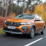 autonet.hr_DaciaSanderoStepway_vozilismo_2021-01-15_012