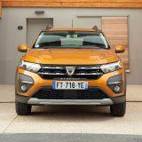 autonet.hr_DaciaSanderoStepway_vozilismo_2021-01-15_015