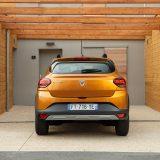 autonet.hr_DaciaSanderoStepway_vozilismo_2021-01-15_016