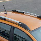 autonet.hr_DaciaSanderoStepway_vozilismo_2021-01-15_019